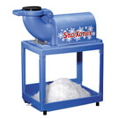 SnoKone Maker
