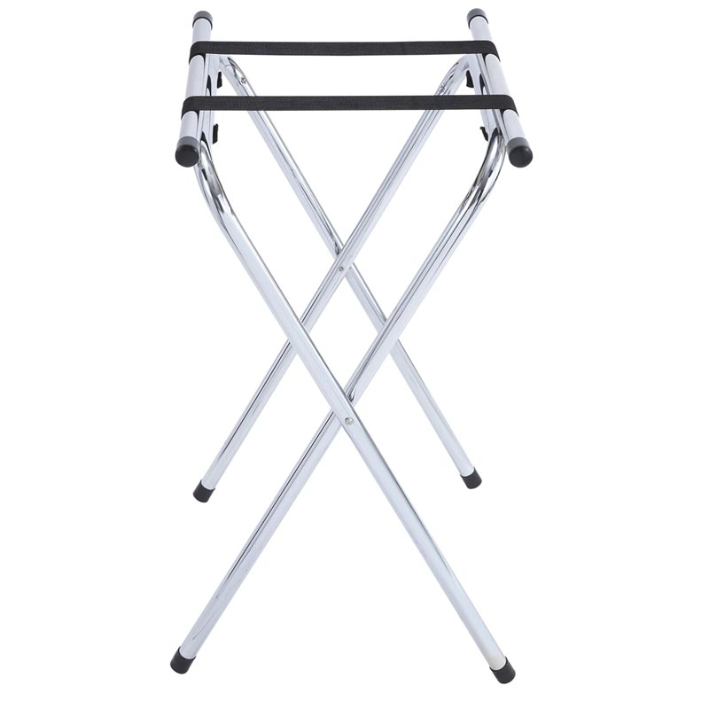 Waiter Tray Stands