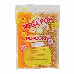 Food Popcorn Cotton Candy Rentals In Atlanta Georgia
