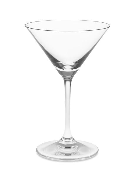 Martini Glass Tableware Glassware Rentals In Atlanta Georgia